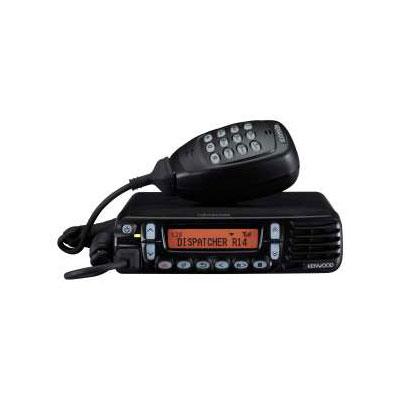 NX-900 Kenwood
