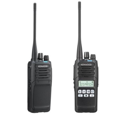 NX-1200/NX-1300 Kenwood