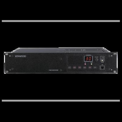 NXR-710 / NXR-810
