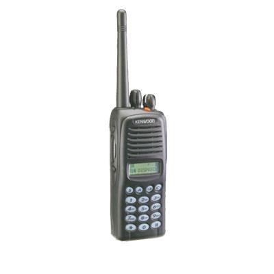 TK-2180/3180