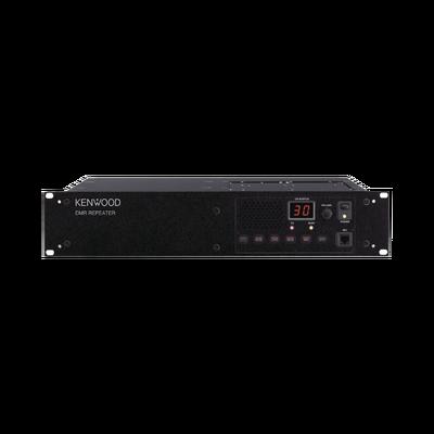 TKR-D710 /TKR-D810