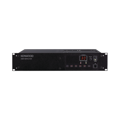 TKR-D710 /TKR-D810 Kenwood